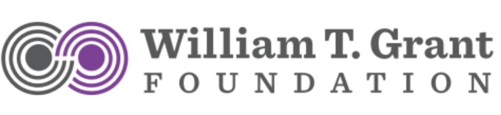 William T Grant Foundation