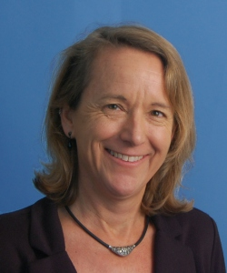 Lise Getoor