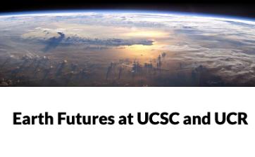 Earth Futures Institute logo